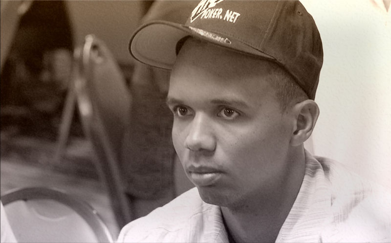 Phil Ivey's Best Poker Quotes