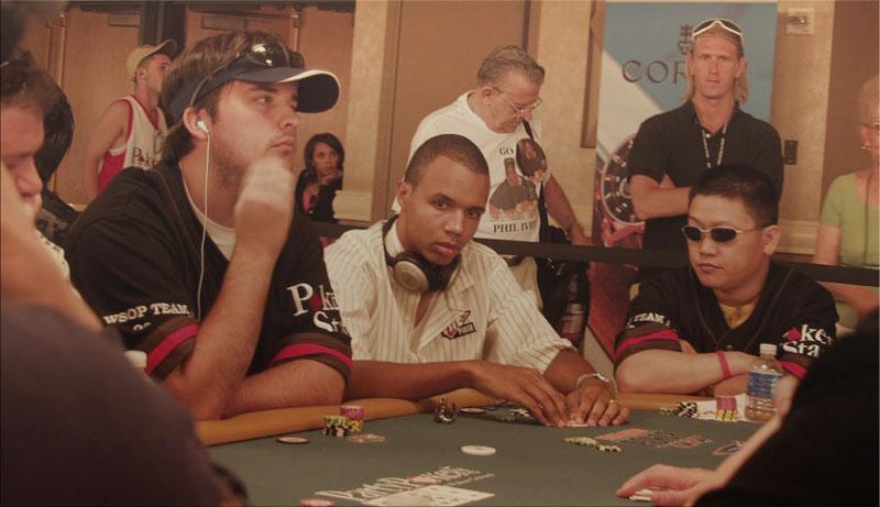 ivey-full tilt poker