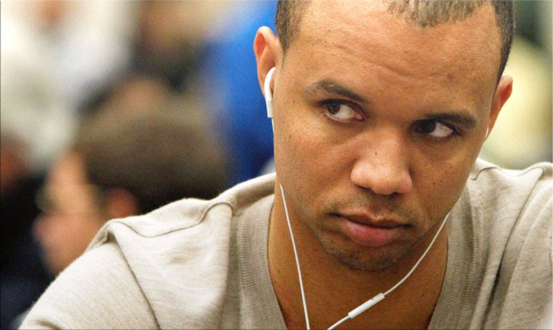 phil-ivey-cheating