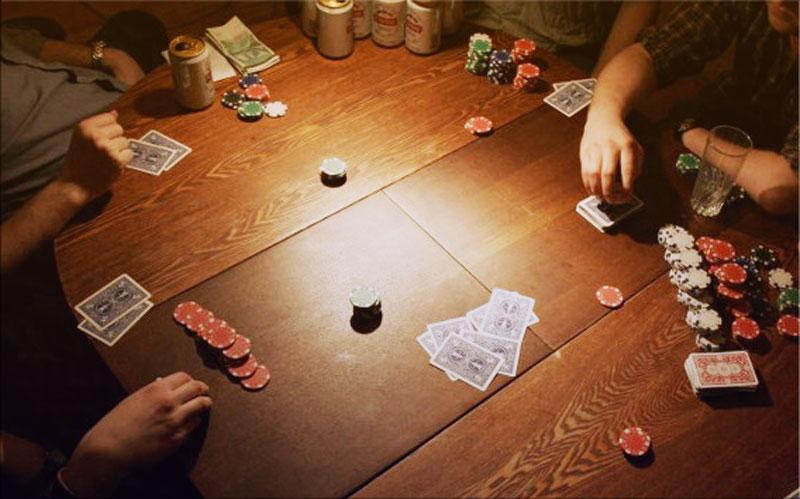 poker tips-