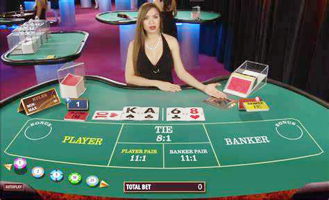 Baccarat Controversy